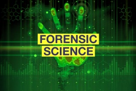 coursesmalaysia_article_forensicscience_2018.jpg
