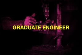 coursesmalaysia_article_graduateengineer_2018.jpg