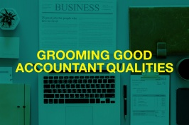 coursesmalaysia_article_groominggoodaccountant_2018.jpg