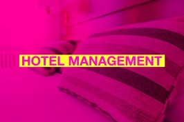 coursesmalaysia_article_hotelmanagement_2018.jpg