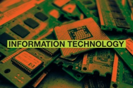 coursesmalaysia_article_informationtechnology_2018.jpg