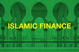 coursesmalaysia_article_islamicfinance_2018.jpg