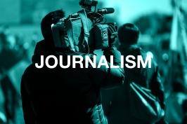 coursesmalaysia_article_journalism_2018.jpg