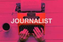 coursesmalaysia_article_journalist_2018.jpg