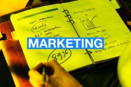 coursesmalaysia_article_marketing_2018.jpg