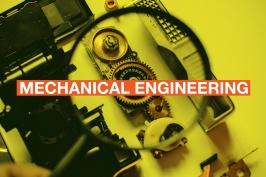 coursesmalaysia_article_mechanicalengineering_2018.jpg