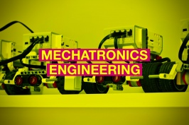 coursesmalaysia_article_mechatronicengineering_2018.jpg