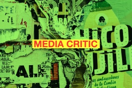 coursesmalaysia_article_mediacritic_2018.jpg