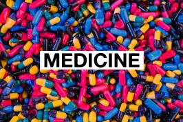 coursesmalaysia_article_medicine_2018.jpg