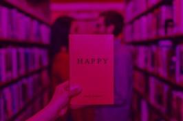 coursesmalaysia_article_mindingyourownwaythroughpsychology_2018.jpg