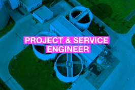 coursesmalaysia_article_projectandserviceengineer_2018.jpg