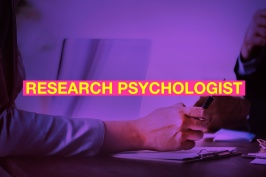 coursesmalaysia_article_researchpsychologist_2018.jpg
