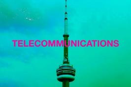 coursesmalaysia_article_telecommunications_2018.jpg