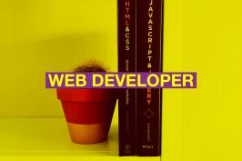 coursesmalaysia_article_webdeveloper_2018.jpg