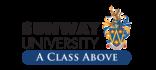 gtimedia-coursemalaysia-sunwayuniversity-logo-2019